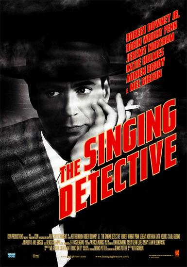 Кадры из фильма смотреть онлайн фильмы сериалы детективы